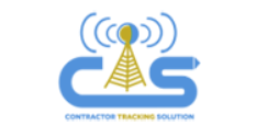 Contractor Tracking Solution, LLC signed the Democracy Pledge