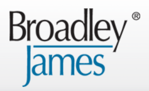 Broadley-James Corporation signed the Democracy Pledge