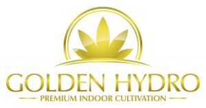 Golden Hydro signed the Democracy Pledge