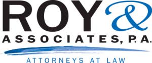 Roy & Associates, P.A. signed the Democracy Pledge