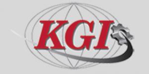 KGI Machine Tool signed the Democracy Pledge