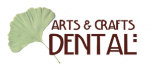 Arts & Crafts Dental signed the Democracy Pledge