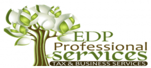 EDP Professional Services signed the Democracy Pledge