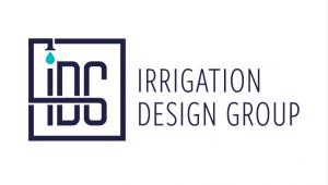 Irrigation Design Group signed the Democracy Pledge