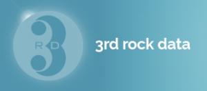 3rd Rock Data, Inc. signed the Democracy Pledge