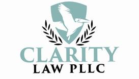 Clarity Law PLLC signed the Democracy Pledge