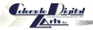 Colorado Digital Arts Inc. signed the Democracy Pledge