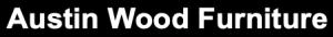Austin Wood Furniture signed the Democracy Pledge